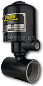 Peeco Flow Switch Model ET