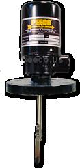 PEECO Model NP-F