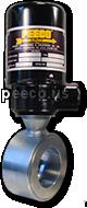PEECO Model NT-F